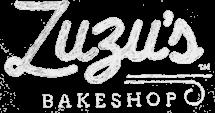 zuzu-logo